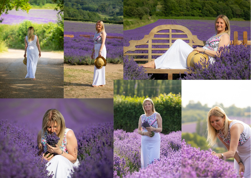 Personal Branding Photography Basildon