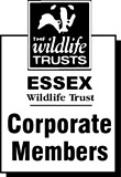 Essex Wildlife Trust Coporate Member