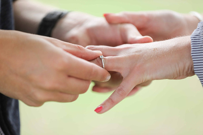 Marriage proposal photographer Essex