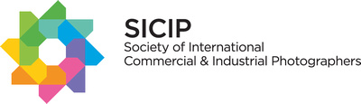 Society of International Commercial and Industrial Photographer