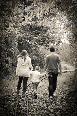 Family Photography Upminster