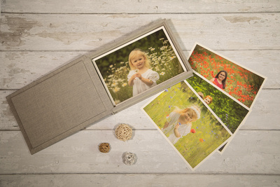 Family Portrait Photography Chelmsford