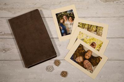 Family Portrait Photographer Chelmsford