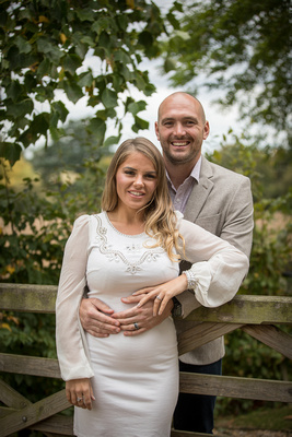 Engagement Photography Chelmsford
