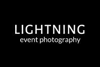 Lightning Event Photography